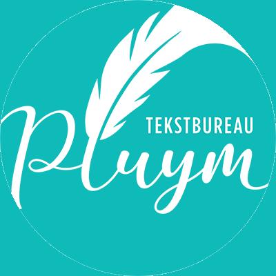 Tekstbureau Pluym